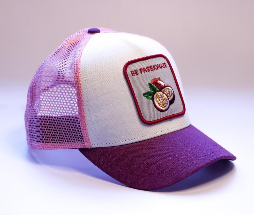 Gorra de Cocowi