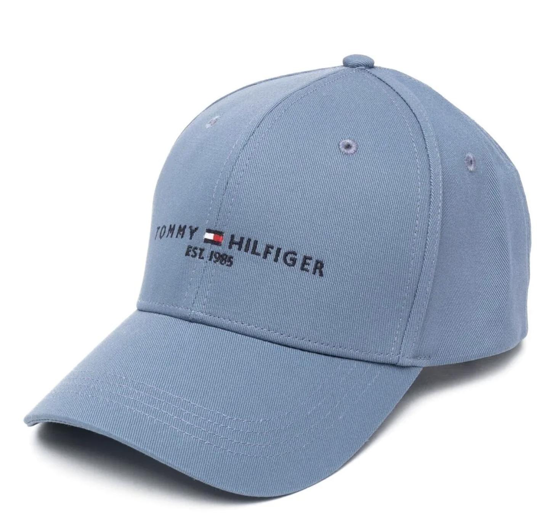 Gorra de Tommy Hilfiger