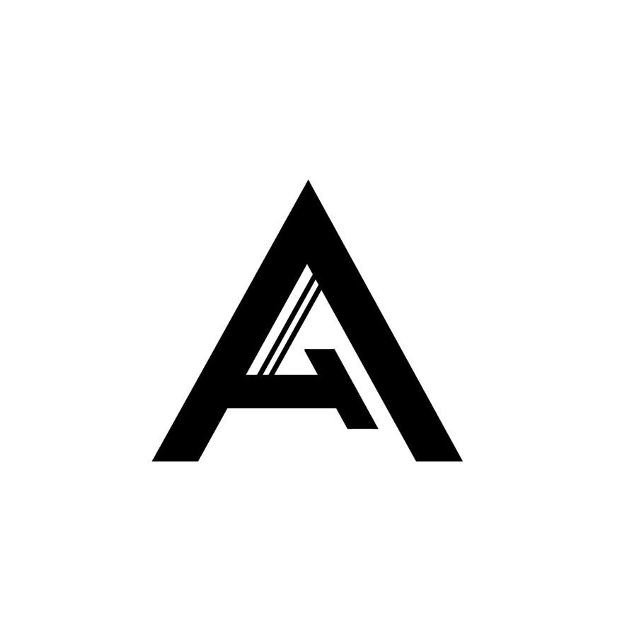 Logo de ARTUAL NFT