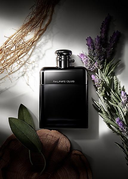 perfume ralph
