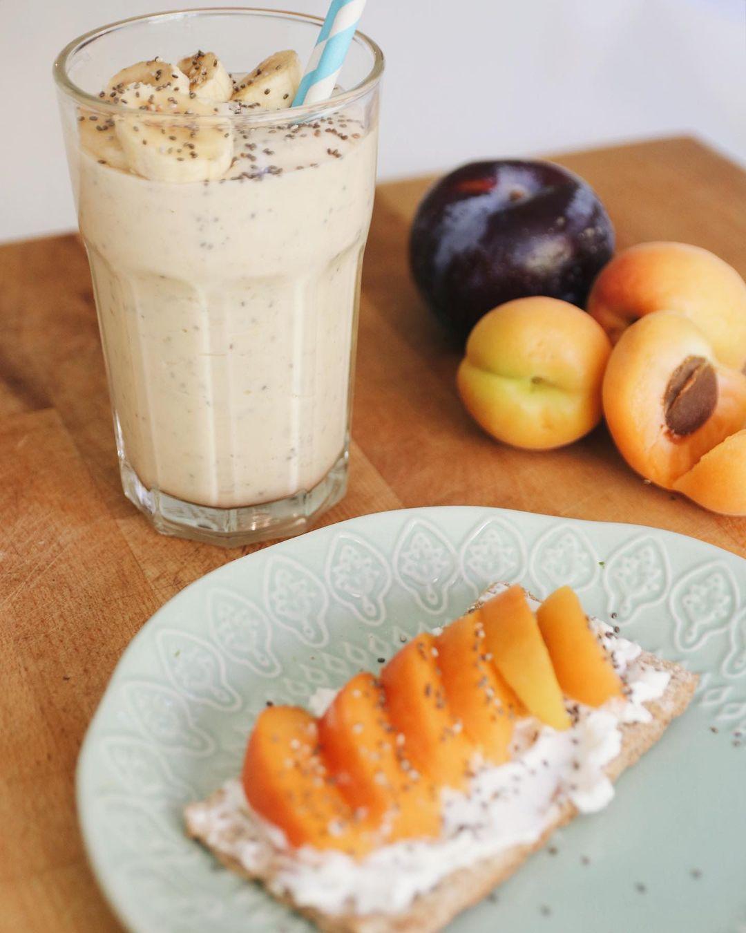 Qué son los alimentos bajos en FODMAPs, menú semanal saludable con Elisa Escorihuela