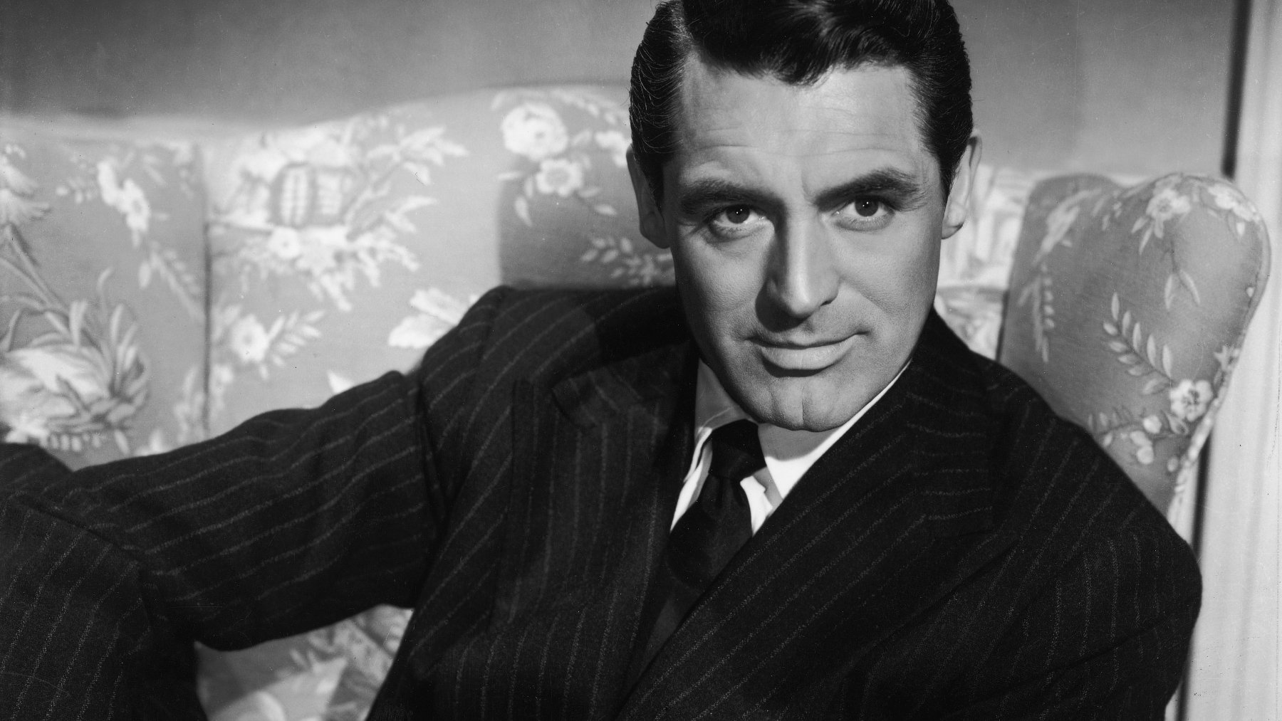 Cary Grant / Foto: Getty Images