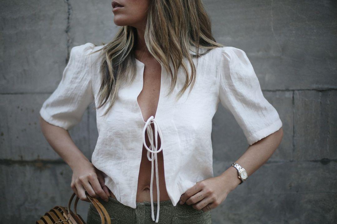 Marisol Tyler