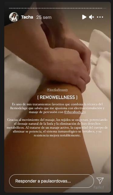 Remowellness