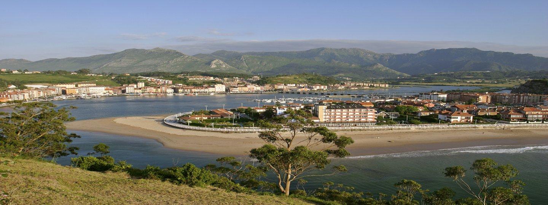 Foto: Ayuntamiento de Ribadesella