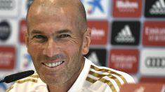 Zidane,-en-rueda-de-prensa-(Getty)