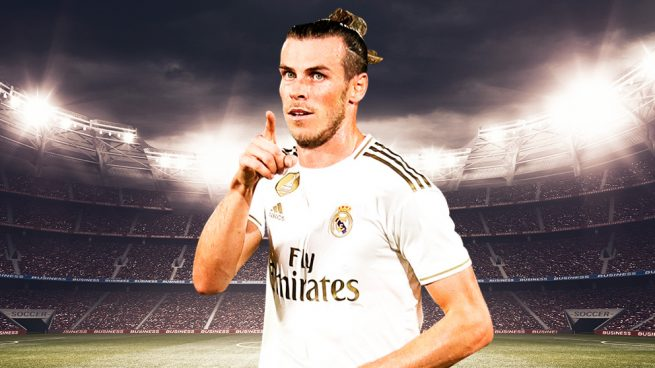 Misterio Bale