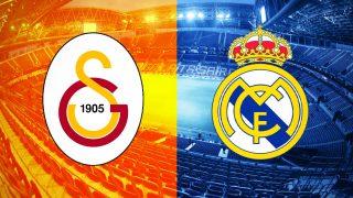Hora y dónde ver por televisión el Galatasaray – Real Madrid.