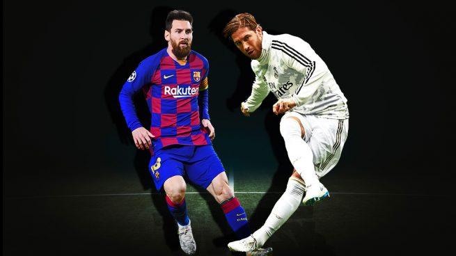 El Clásico también 'se aplaza' en la Supercopa de España