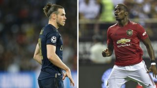 En-Inglaterra-apuntan-a-un-posible-intercambio-Bale—Pogba-(AFP)