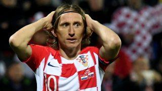 Modric,-durante-el-encuentro-de-Croacia-ante-Eslovaquia-(AFP)