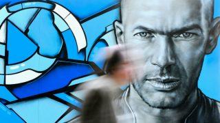 Zidane ha cambiado la cara al Real Madrid en dos meses.
