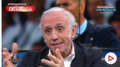 Zidane sigue obsesionado con fichar a Pogba.