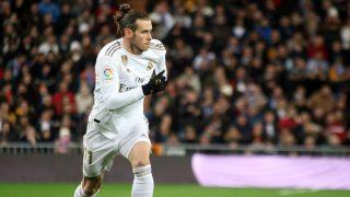 Osasuna – Real Madrid: Partido de Liga Santander en directo