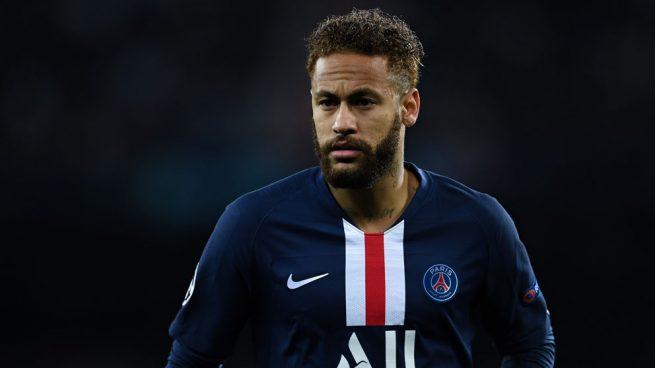 Seis equipos quieren fichar a Neymar…¡¡¡en enero!!!