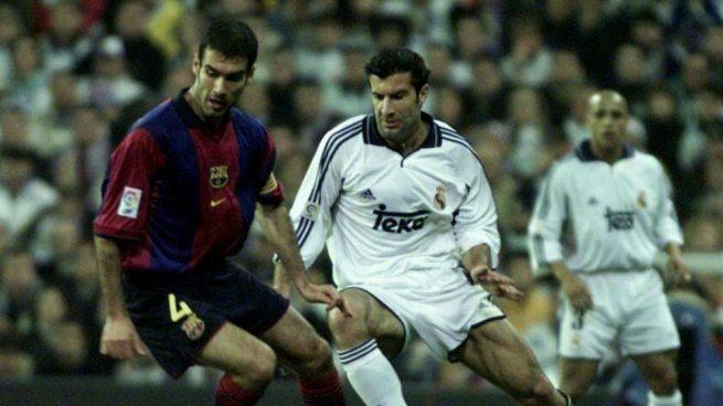 Figo Guardiola