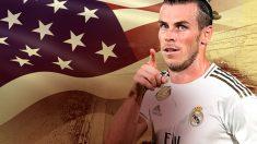 El Real Madrid volverá a vivir el culebrón Bale este verano.