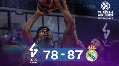 resultado-asvel-madrid-euro-liga-interior (1)