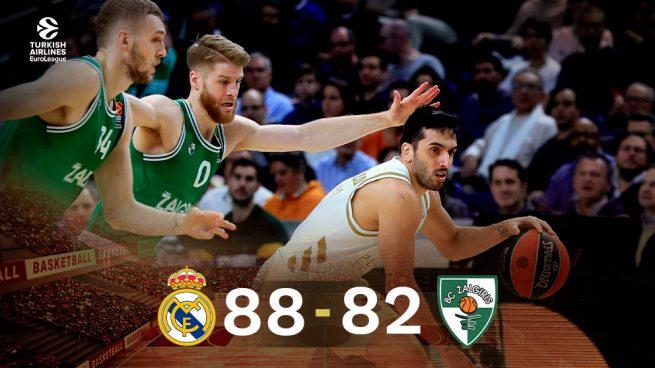 Deportes y Motor Cronica-madrid-vs-barcelona-euroligaturkis-baloncesto-2019-interior-655x368