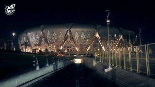 Final Supercopa de España 2020: hora y dónde ver el derbi Real Madrid – Atlético de Madrid en directo