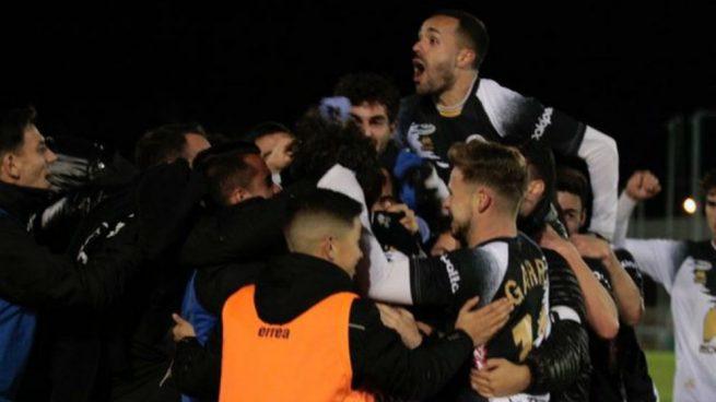 Unionistas: un club con siete años de vida nacido para homenajear a la UD Salamanca
