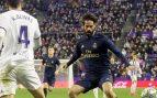Valladolid - Real Madrid: en directo partido de Liga Santander hoy