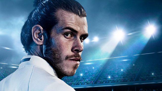 El último golpe de Bale: quiere acabar su contrato e irse gratis en 2022