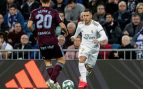 Real Madrid – Celta de Vigo: Resultado, resumen y goles (2-2) | Liga Santander