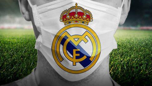 El Real Madrid de baloncesto y el juvenil jugarán la próxima semana en Italia a puerta cerrada por el coronavirus.