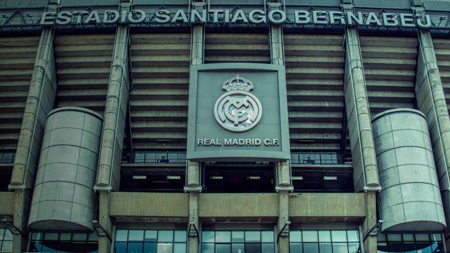 Los consejos de los médicos del Madrid a los jugadores: «Dieta, moverse y cuidado con las pesas»
