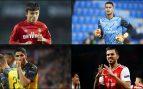 ¿Cómo afecta la nueva decisión de la FIFA a los cedidos del Real Madrid?