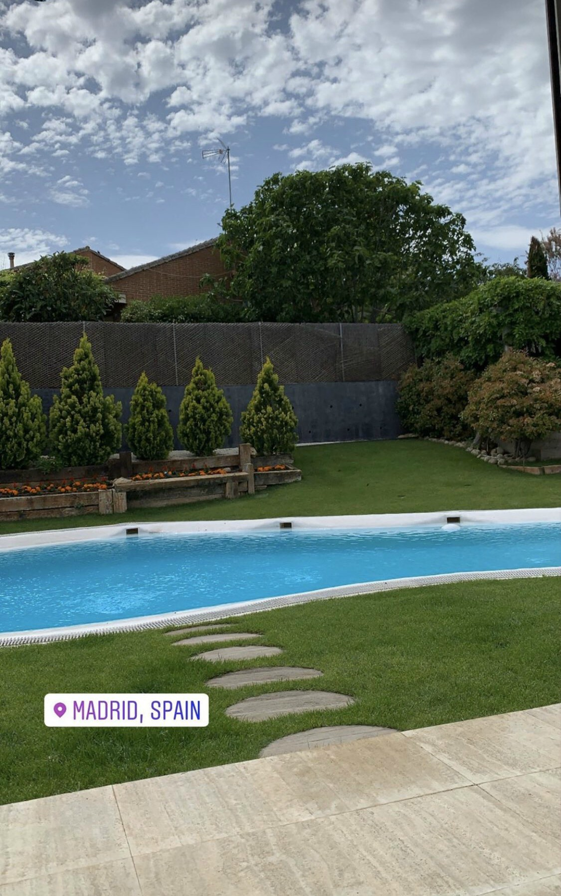 Jovic Madrid