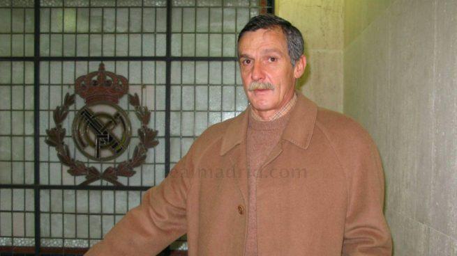 Ico Aguilar