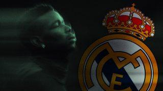 Pogba tendrá que bajarse el sueldo para fichar por el Madrid.