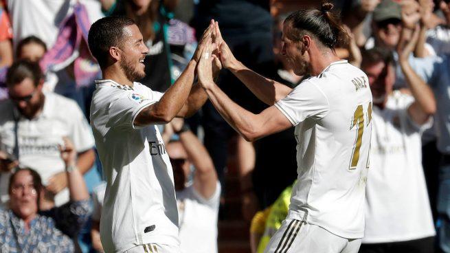 Bale Hazard