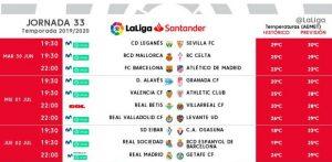 Nuevo lío con los horarios: el Real Madrid jugará en San Mamés con sólo ¡¡62 horas de descanso!!