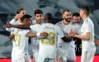 La Fundación Real Madrid ya ha recaudado más de 80.000 euros con la subasta de camisetas