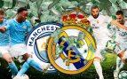 La remontada del Real Madrid puede valer 50 millones