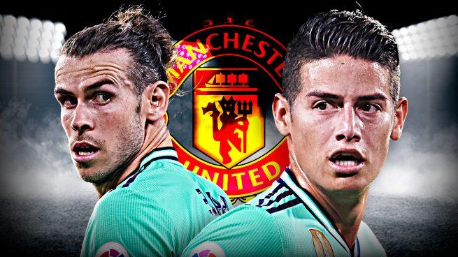 Madrid United