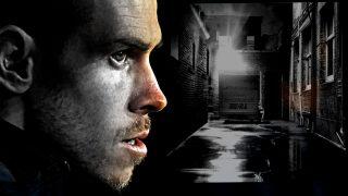 Bale está en un callejón sin salida.