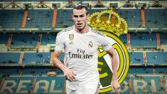 El Real Madrid pondrá a Bale facilidades para salir.