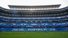El Real Madrid fue espiado por un hacker portugués.
