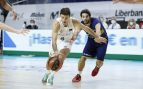 Real Madrid ACB