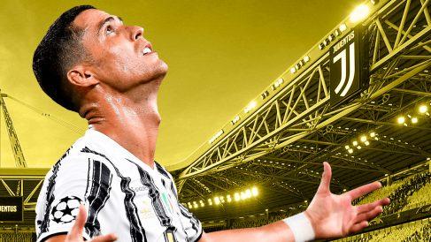 El Real Madrid no se plantea la vuelta de Cristiano Ronaldo.