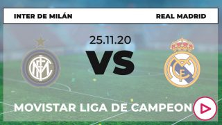 Inter Madrid