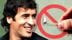 El Real Madrid no quiere 'quemar' a Raúl.