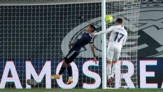 Real Madrid – Celta de Vigo | Liga Santander, en directo