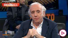 Lucas Vázquez es un jugador cotizado en el mercado.