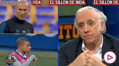 Inda: «Pochettino ha pedido a Kane si se marcha Mbappé».