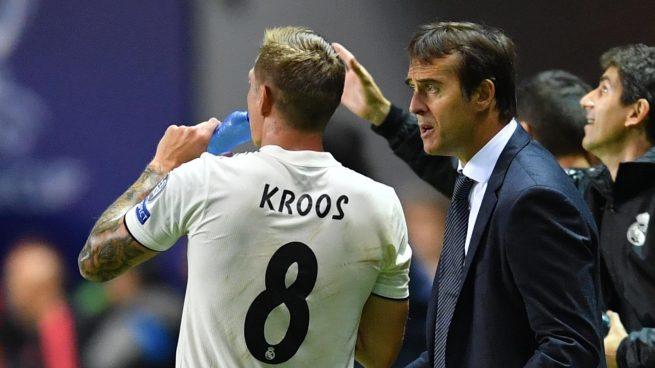 Kroos